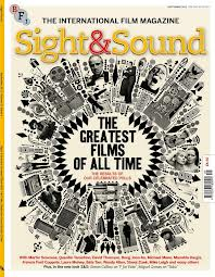 sound and sight (2)
